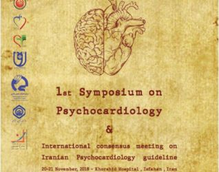 Postdoctoral Program in Psychosomatic Medicine and Psychotherapy