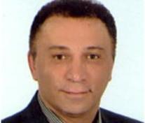DR. MED. HAMIDREZA ROOHAFZA