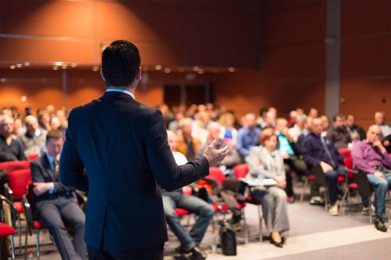 2nd International Congress on Psychosomatic Medicine, Psycho-gastroenterology