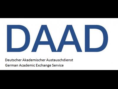 German Academic Exchange Service - DAAD