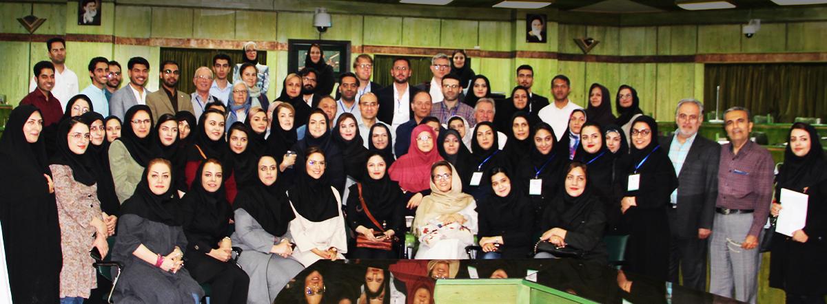 International Symposium on Psychocardiology