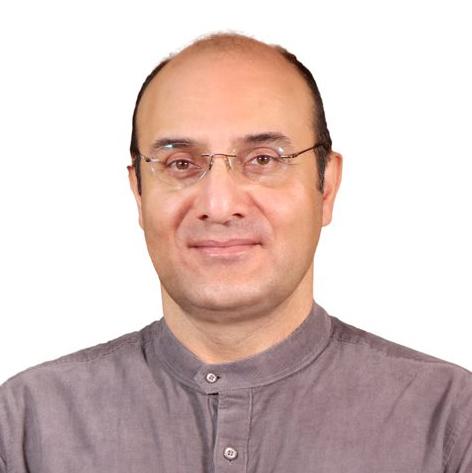 DR. MED. FARZAD GOLI