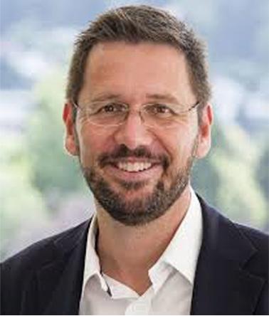 DR. ALEXANDER WÜNSCH